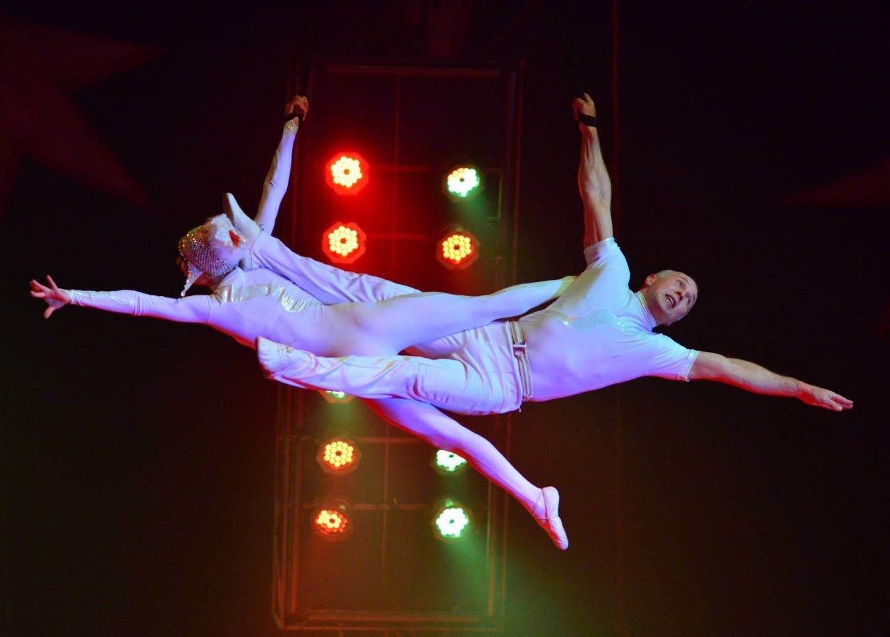 artista-budapest-cirkusz